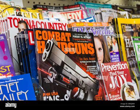Gun-Store Online Gun Magazine Store.