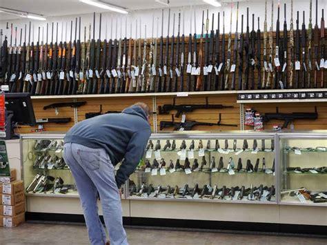 Gun-Store Online Gun Store