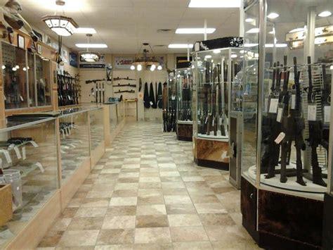 Gun-Store Online Gun Stores With Layaway.