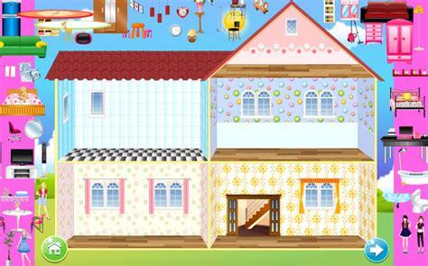 Online Home Decoration Games Home Decorators Catalog Best Ideas of Home Decor and Design [homedecoratorscatalog.us]