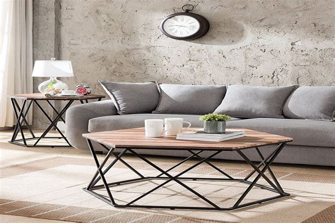 Online Shopping For Home Decorative Items Home Decorators Catalog Best Ideas of Home Decor and Design [homedecoratorscatalog.us]