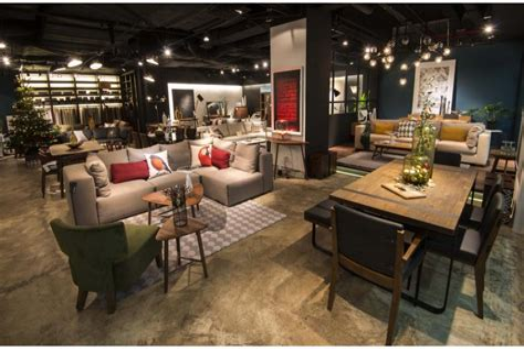 Online Shopping Of Furniture Watermelon Wallpaper Rainbow Find Free HD for Desktop [freshlhys.tk]