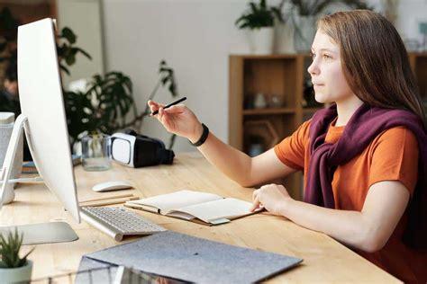 Online Study Tools