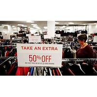Online biz helping consumers be debt free in a year promotional codes