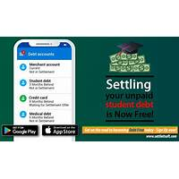 Online biz helping consumers be debt free in a year instruction