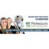 Online biz helping consumers be debt free in a year is bullshit?