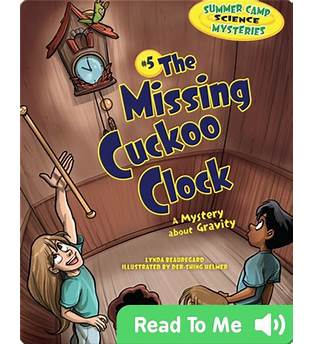Online Books For Toddlers