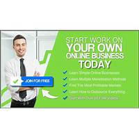Free tutorial online business leverage