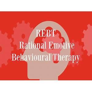 Online courses renaissance life therapies guide