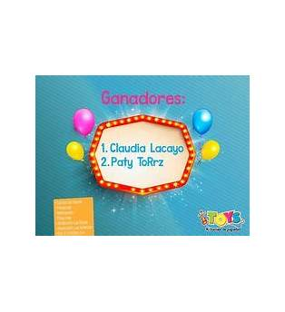 Online Educational Games For 3 Year Olds