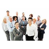 Buy online income achievers internet marketing training & community