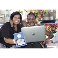 Online income achievers internet marketing training & community that works