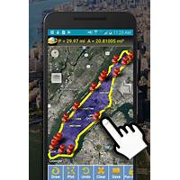 Online survey software for all devices 50% commission online coupon