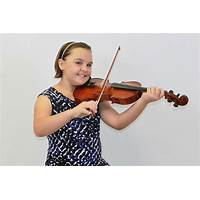 Online violin & fiddle lessons work or scam?