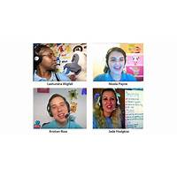 Online violin lessons no competition high conversions! does it work?