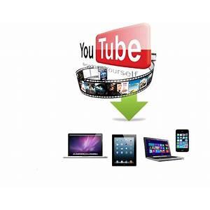Compare online youtube converter convert online flv youtube videos convert youtube videos