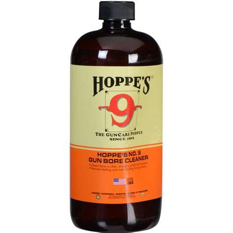 Onsale Hoppe 039 S No 9 Hoppes - Gunsweet Dynu Net