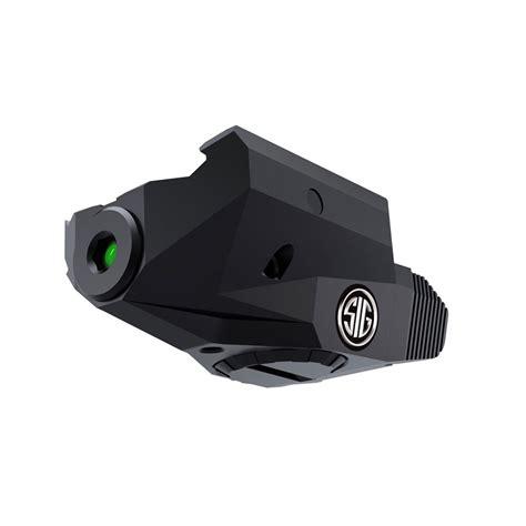 Onsale Lima1 Rail Mounted Laser Sight Sig Sauer