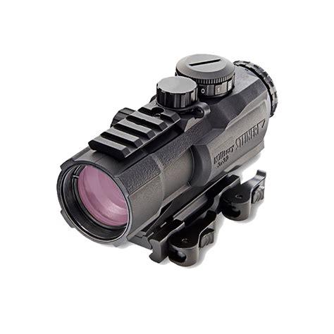 Onsale M332 3x32mm Prism Sights Steiner Optics