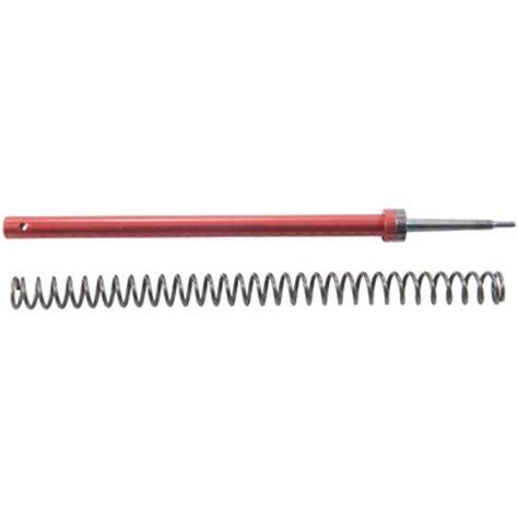 Onsale Model 700 Speedlock Firing Pin Kits Superior Shooting