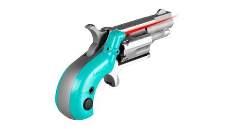 Onsale Vmini Naa 22lr Short Laser Laserlyte