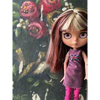 Cash back for ooak doll customization secrets