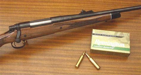 Op Es De A Es Para Remington 700
