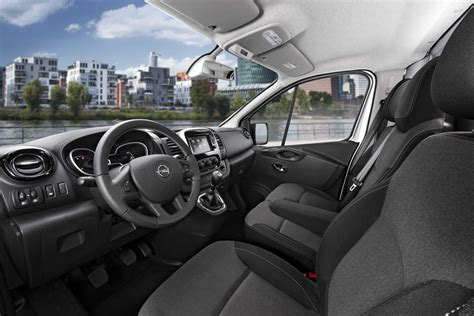 Opel Vivaro Interior Make Your Own Beautiful  HD Wallpapers, Images Over 1000+ [ralydesign.ml]