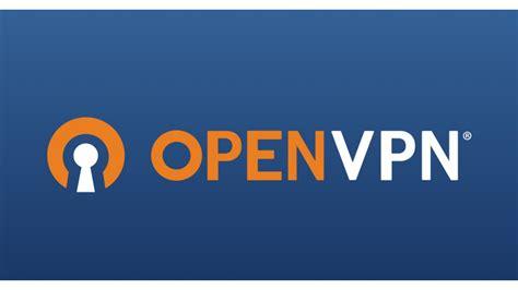 ✓ 10) Open Source Vpn Server In New Haven South Africa BEST VPN For