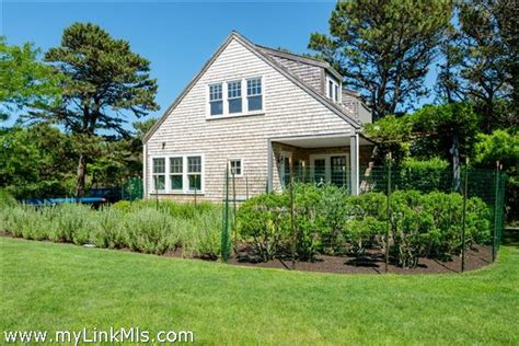 Open shed plans aspx to pdf Image
