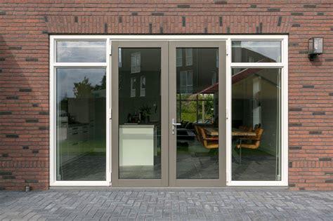 Openslaande Deuren Kunststof Prijzen Huis Interieur Huis Interieur 2018 [thecoolkids.us]