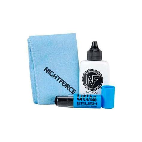 Optical Cleaning Kit Nightforce EBay