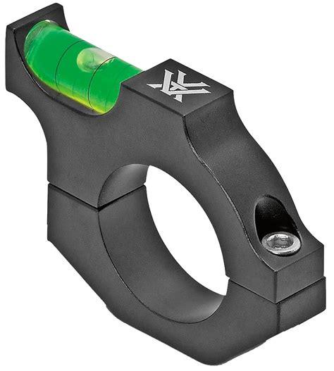 Optics Accessories Vortex Bubble Levels Prophet