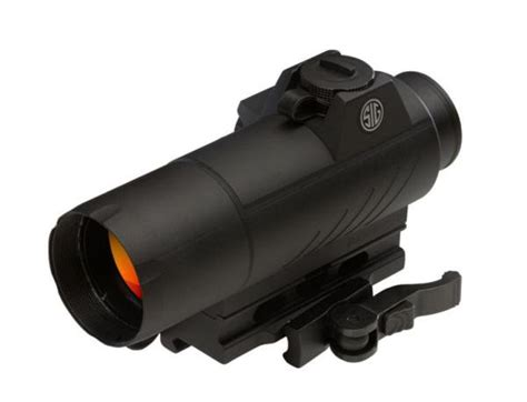 Optics Provenoutfitters Com