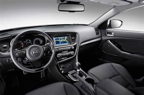 Optima 2014 Interior Make Your Own Beautiful  HD Wallpapers, Images Over 1000+ [ralydesign.ml]