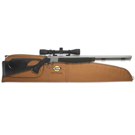 Optima Bp Gun Package