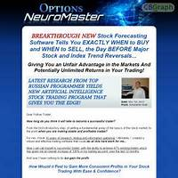 What is the best options neuromaster 2 4?