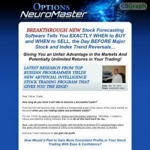Options neuromaster 2 4 tips
