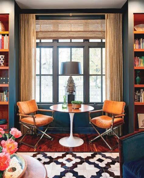 Orange And Blue Home Decor Home Decorators Catalog Best Ideas of Home Decor and Design [homedecoratorscatalog.us]
