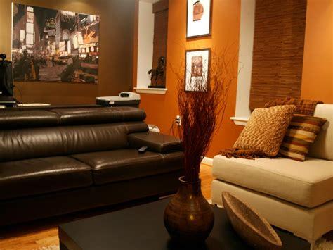 Orange And Brown Home Decor Home Decorators Catalog Best Ideas of Home Decor and Design [homedecoratorscatalog.us]