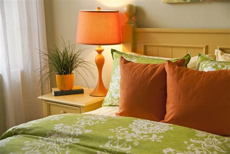 Orange And Green Bedroom Iphone Wallpapers Free Beautiful  HD Wallpapers, Images Over 1000+ [getprihce.gq]