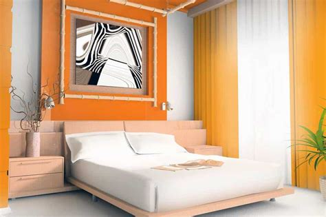 Orange Bedroom Accessories Iphone Wallpapers Free Beautiful  HD Wallpapers, Images Over 1000+ [getprihce.gq]
