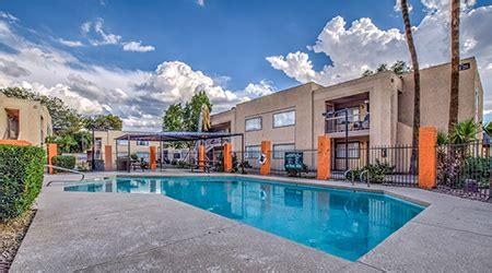 Orange Creek Apartments Glendale Az Math Wallpaper Golden Find Free HD for Desktop [pastnedes.tk]
