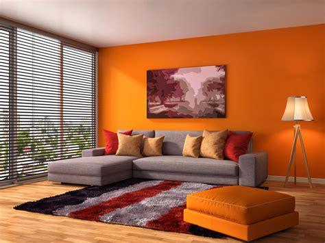 Orange Home And Decor Home Decorators Catalog Best Ideas of Home Decor and Design [homedecoratorscatalog.us]