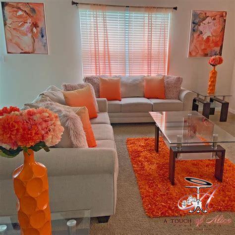 Orange Home Decor Home Decorators Catalog Best Ideas of Home Decor and Design [homedecoratorscatalog.us]