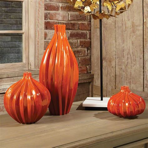 Orange Home Decorations Home Decorators Catalog Best Ideas of Home Decor and Design [homedecoratorscatalog.us]