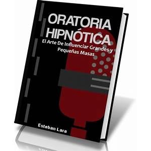 Oratoria hipnotica does it work?