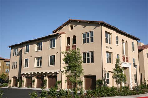 Orchard Hills Apartments Irvine Math Wallpaper Golden Find Free HD for Desktop [pastnedes.tk]