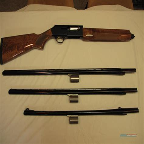 Oregon Hunting Rifle Barrel Length Requirement
