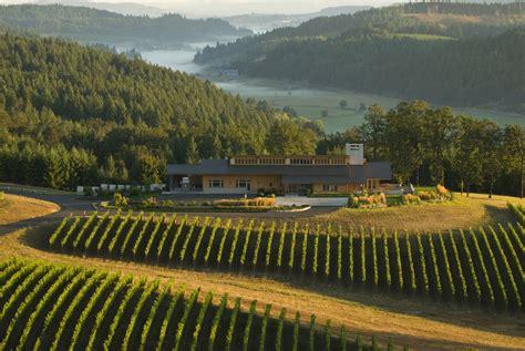 Oregon Wine Country Watermelon Wallpaper Rainbow Find Free HD for Desktop [freshlhys.tk]